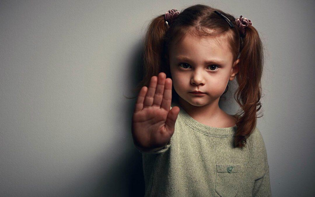 Prevención de abuso y sexualidad para niños/as de 10 y 11 años