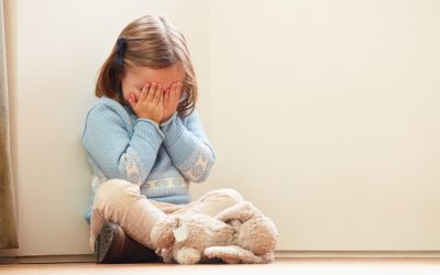 Prevención de abuso y sexualidad para niños/as de 3 a 4 años